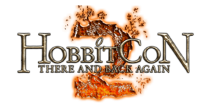 Hobbit con