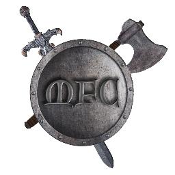 Medieval Fantasy Convention
